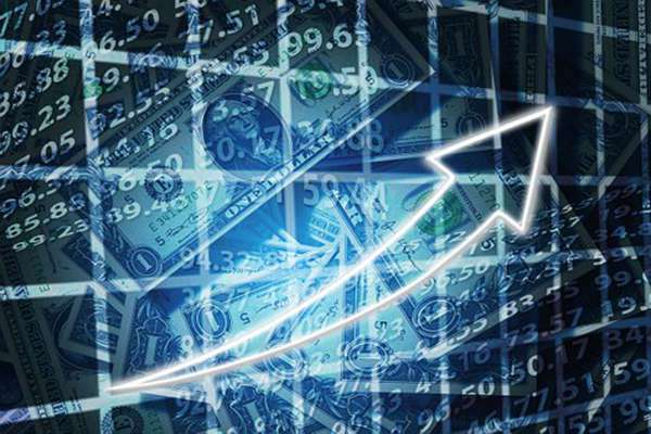 做股票配资有什么优势?