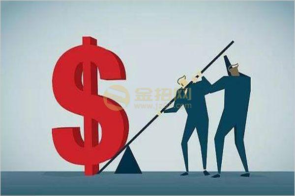 股票配资的杠杆怎么申请?