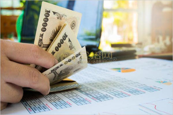 搭建股票配资系统需要什么?