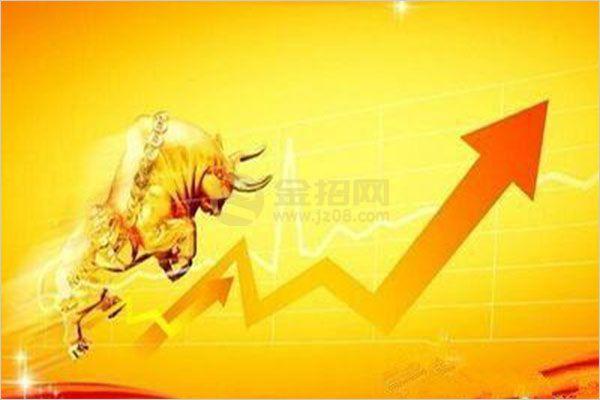 做一套股票配资系统要多少钱?