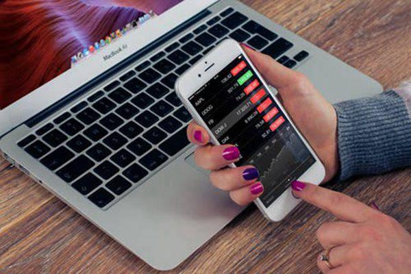 股票配资系统的策略模式有哪些特点?