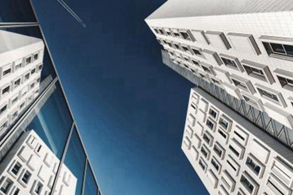 如何寻找靠谱的股票配资系统开发商?